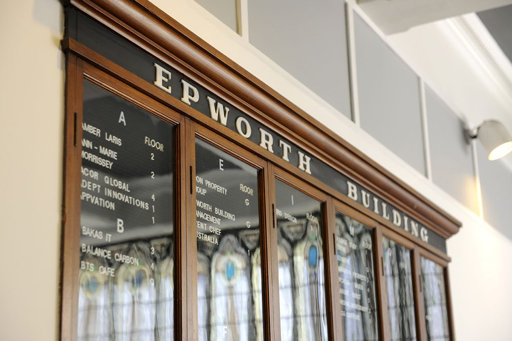 Epworth-005