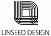 linseed-design-100x71