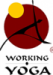 working-yoga-71x100