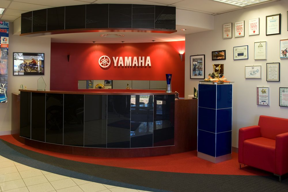 Yamaha-002