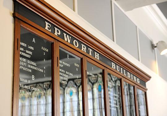 testimonial_epworth